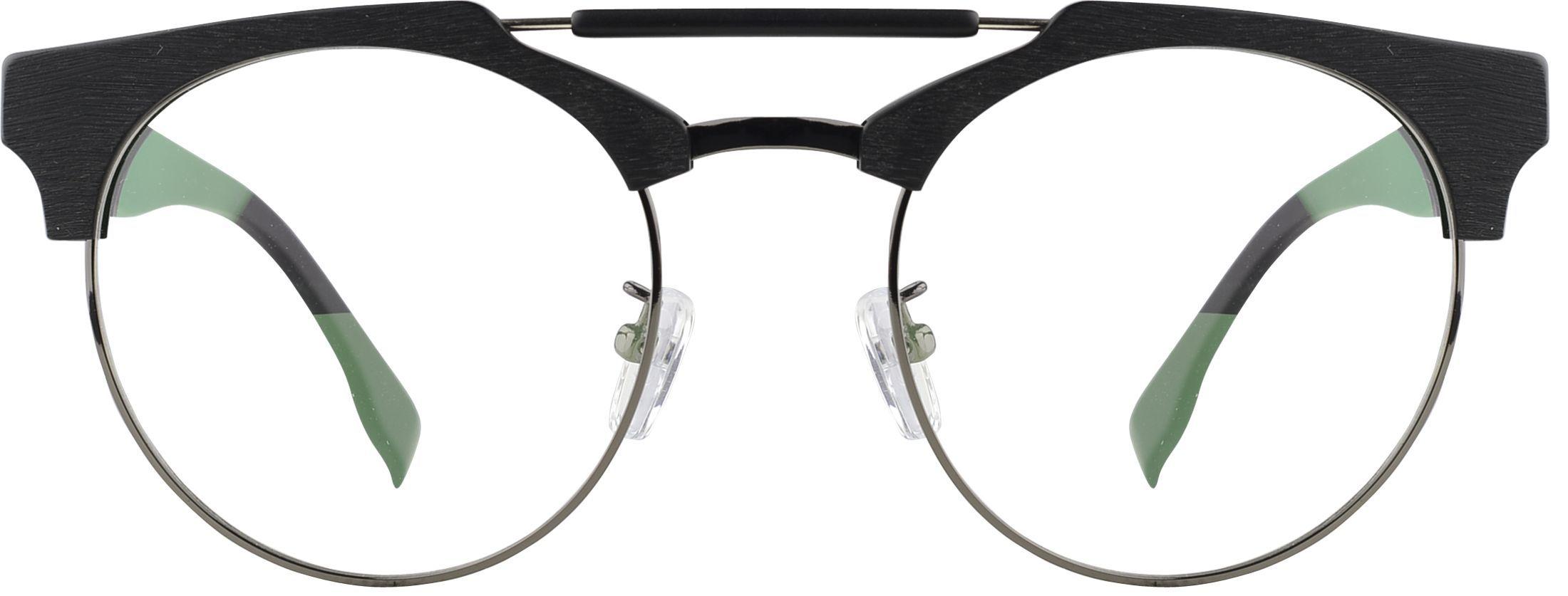 Köp glasögon online till väldigt låga priser!  c98d841ff73e9