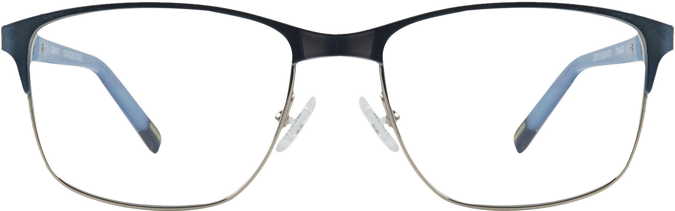 Gant ga4034 glasögon  4d01c8bc2ce89