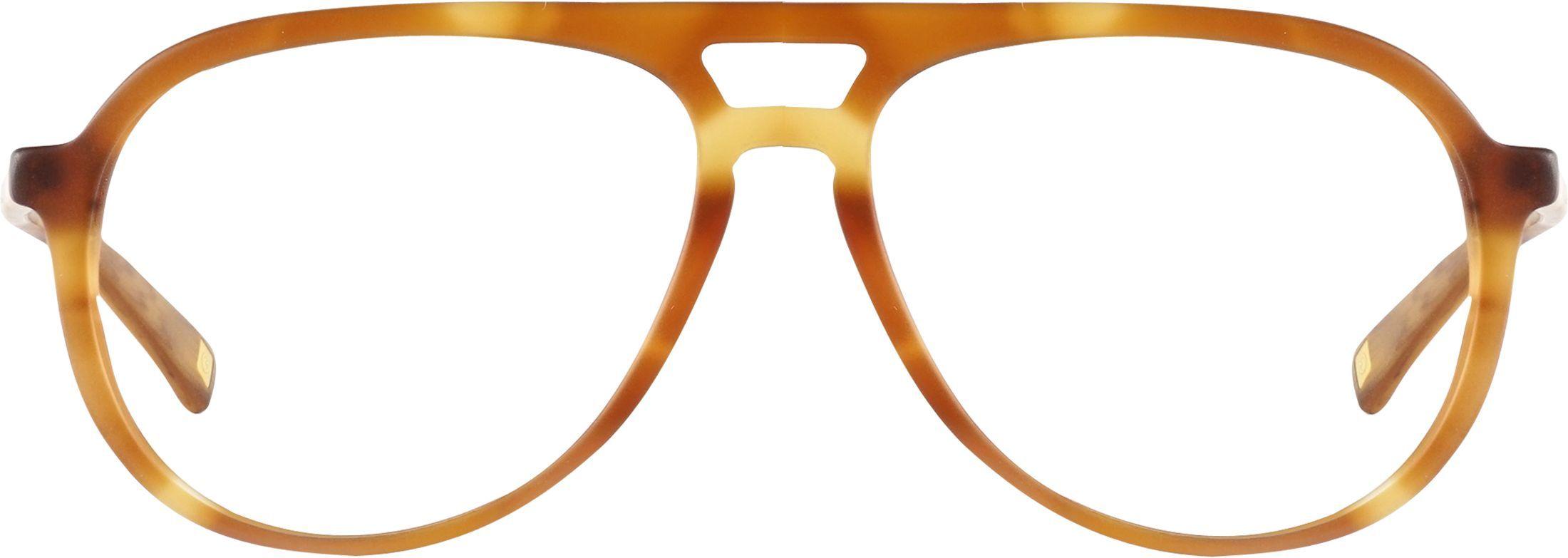 0be94ee00e25 Köp glasögon online till väldigt låga priser!