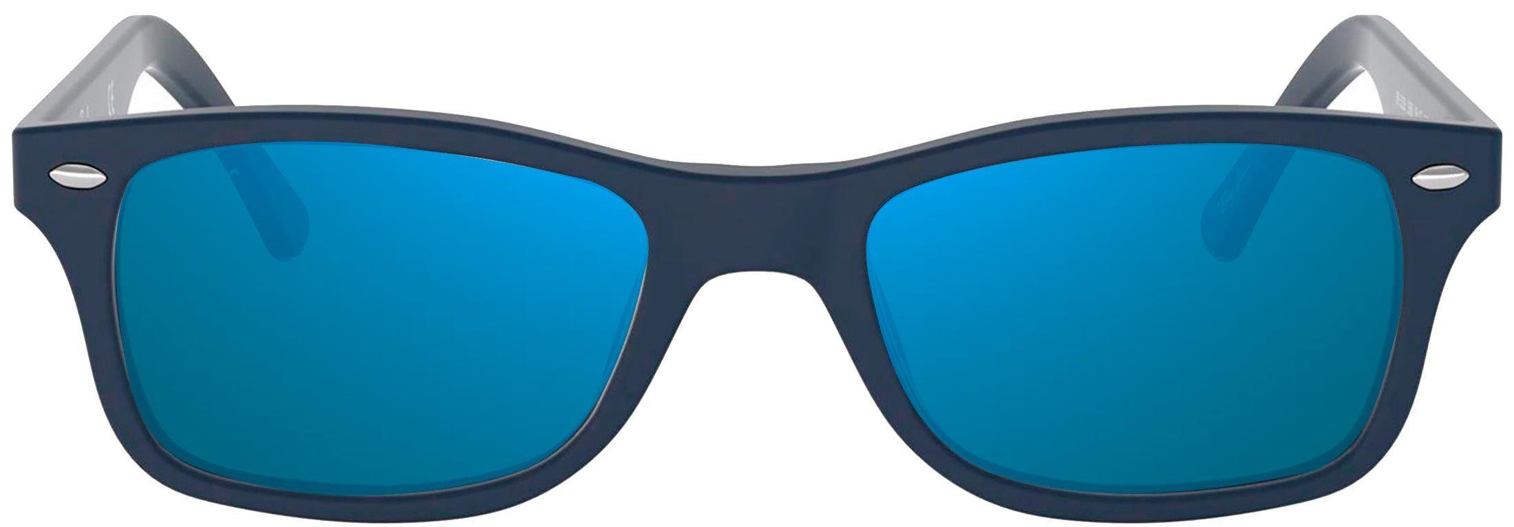 new concept 6d372 1b6cc Köp solglasögon online till väldigt lågt pris!