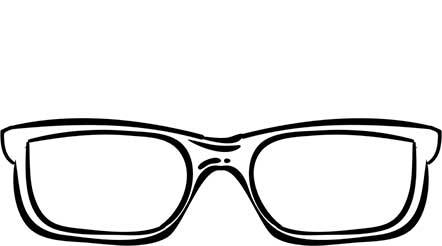 glasögon på nätet